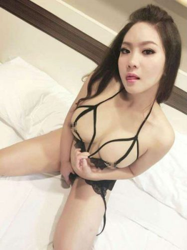 sexy-asian